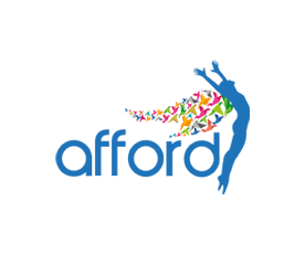 Clients_home_Afford