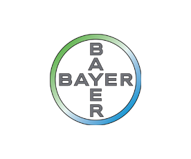 Clients_home_Bayer