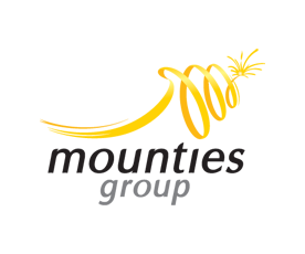 Clients_home_Mounties