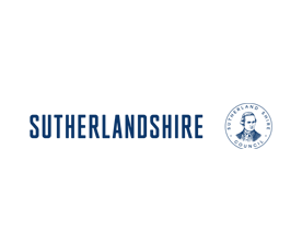 Clients_home_Sutherland Shire Council