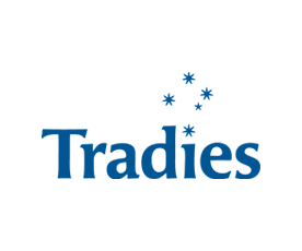 Clients_home_Tradies
