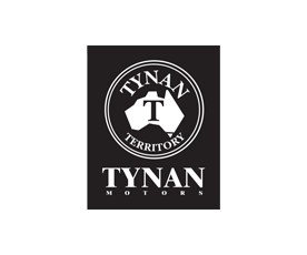 Clients_home_Tynan