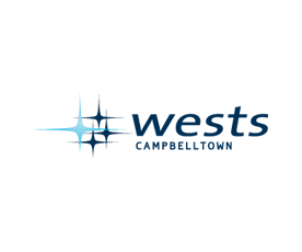 Clients_home_Wests Campbelltown